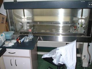 実験室.JPG