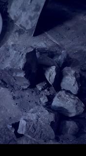 石炭.jpg